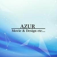 azur design2